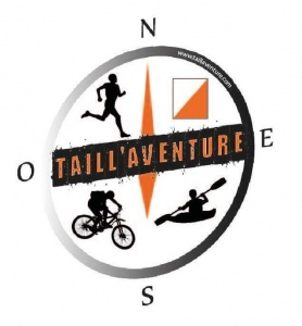 Taill'aventure @ LUNAS   Lunas   Occitanie   France
